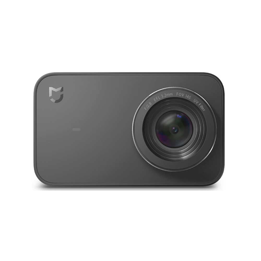 Экшн-камера Mijia 4K Action Camera