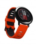 Умные часы Xiaomi Amazfit Pace Sports Watch (Global Version) Red