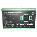 Комплект Vegatel VT2-900E-KIT (LED 2017 год), вид 6
