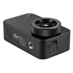 Экшн-камера Mijia 4K Action Camera, вид 2