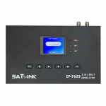 Модулятор 2-ух канальный HDMI в DVB-T SATLink SP7625, вид 2