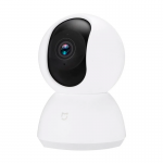 Сетевая камера Xiaomi Mijia 360° Home Camera PTZ Version 1080p (MJSXJ02CM)