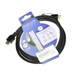Кабель Inakustik High Speed HDMI (313990015)