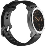 Смарт-часы Xiaomi Amazfit GTR 42mm, Starry Black (Global), вид 3